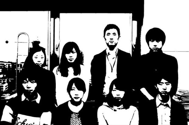 IMG_7868 - コピー
