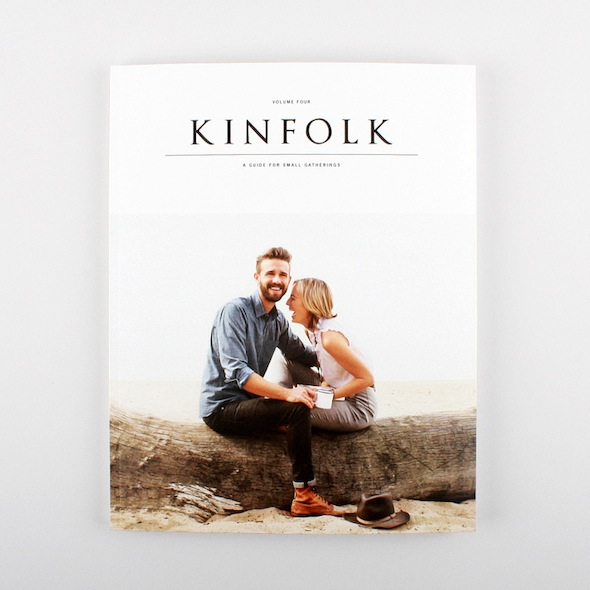 kinfolk-kinfolk-magazine-volume-4_1